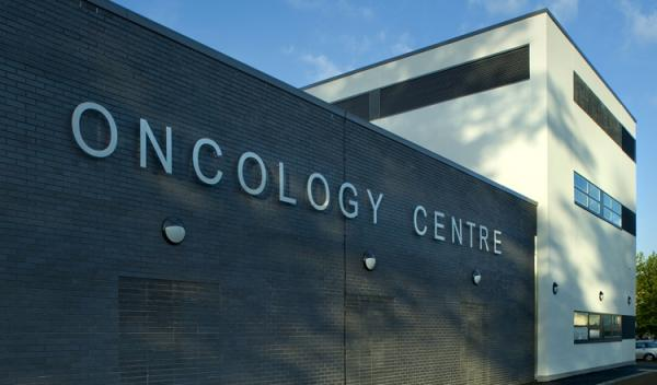 Oncology centre